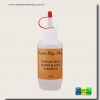 PREMIUM CLIPPER AND SCISSOR OIL 125ml