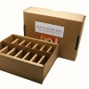 CLIPPER BLADE SHIPPING BOX
